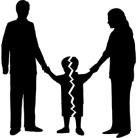split-family